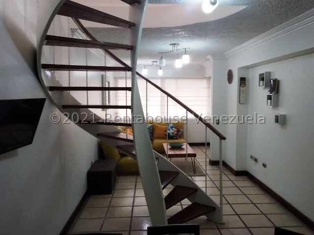 Apartamento Nueva Esparta>Margarita>Jorge Coll - Venta:55.000 Precio Referencial - codigo: 21-25323