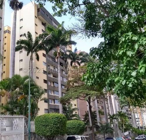 Apartamento Distrito Metropolitano>Caracas>Santa Fe Sur - Venta:95.000 Precio Referencial - codigo: 21-24910
