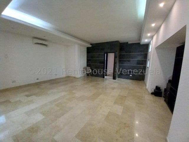 Casa Zulia>Maracaibo>Lago Mar Beach - Venta:59.000 Precio Referencial - codigo: 21-13783