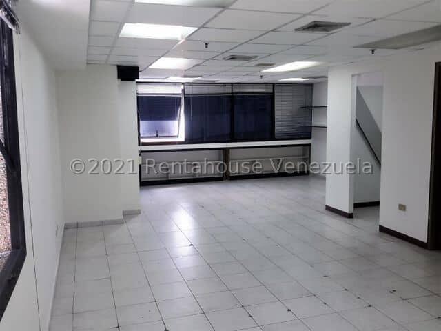 Local Comercial Distrito Metropolitano>Caracas>Bello Monte - Venta:45.000 Precio Referencial - codigo: 21-25655