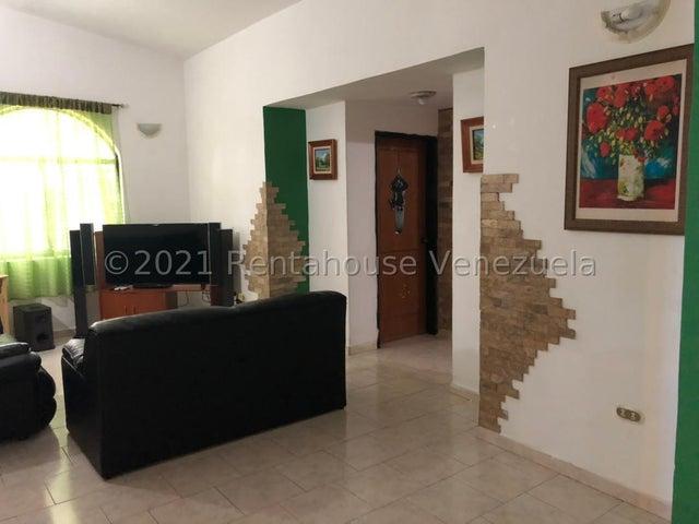 Casa Carabobo>Municipio Libertador>Safari Carabobo - Venta:105.000 Precio Referencial - codigo: 21-25749