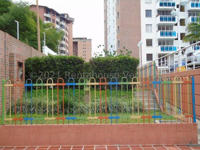 Apartamento Merida>Merida>El Rosario - Venta:65.000 Precio Referencial - codigo: 21-25311