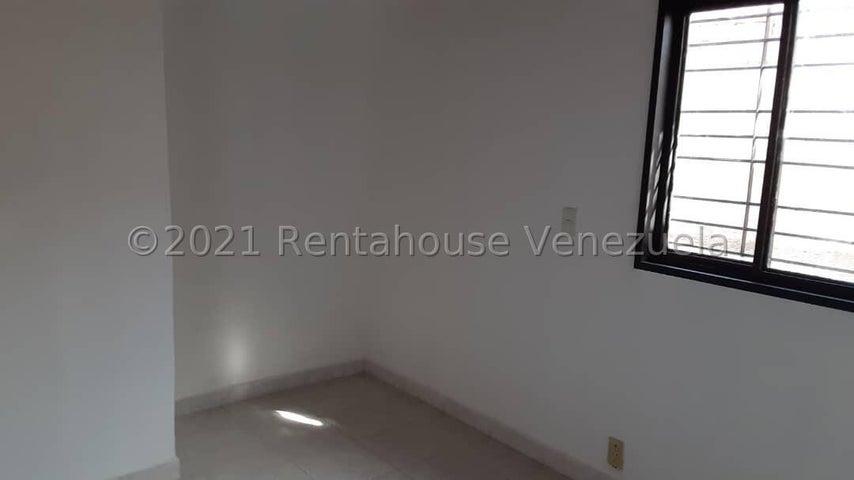 Casa Aragua>El Consejo>El Manantial - Venta:23.000 Precio Referencial - codigo: 21-25975