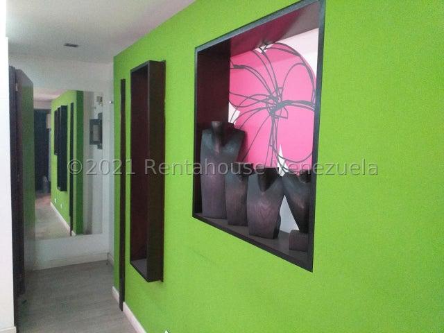Local Comercial Distrito Metropolitano>Caracas>Las Mercedes - Venta:130.000 Precio Referencial - codigo: 21-26052