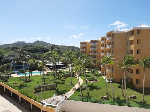 Apartamento Nueva Esparta>Margarita>Avenida 31 de Julio - Venta:100.000 Precio Referencial - codigo: 21-26257