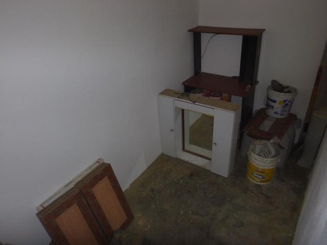 Apartamento Vargas>Parroquia Caraballeda>Camuri Chico - Venta:120.000 Precio Referencial - codigo: 22-7494