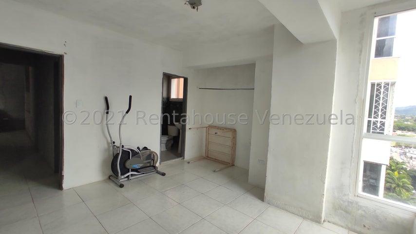 Apartamento Aragua>Maracay>Zona Centro - Venta:19.000 Precio Referencial - codigo: 21-26689