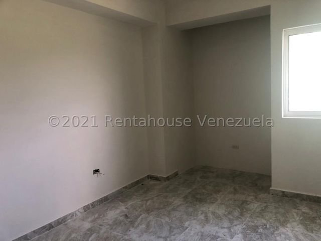 Apartamento Carabobo>Municipio Naguanagua>Ciudad Jardin Manongo - Venta:28.000 Precio Referencial - codigo: 21-26750
