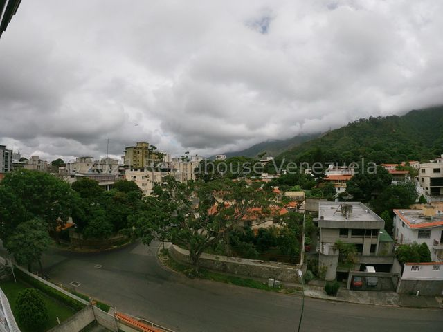 Apartamento Distrito Metropolitano>Caracas>El Marques - Venta:45.000 Precio Referencial - codigo: 21-27225