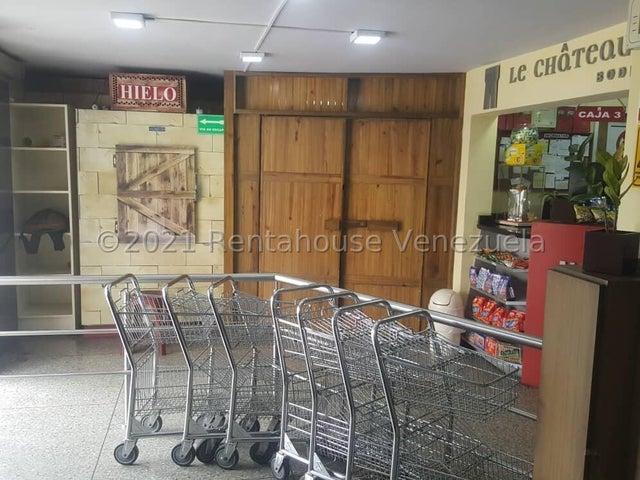 Local Comercial Lara>Barquisimeto>Del Este - Venta:400.000 Precio Referencial - codigo: 21-27235