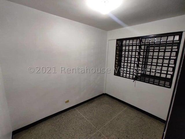 Local Comercial Lara>Barquisimeto>Centro - Alquiler:580 Precio Referencial - codigo: 21-27151