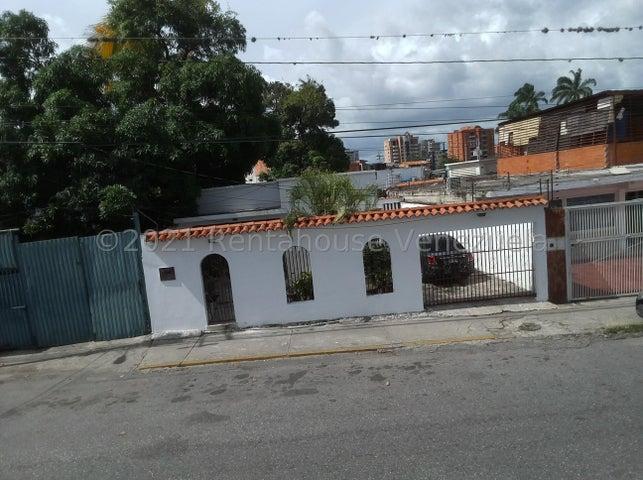 Local Comercial Lara>Barquisimeto>Nueva Segovia - Venta:150.000 Precio Referencial - codigo: 21-27365