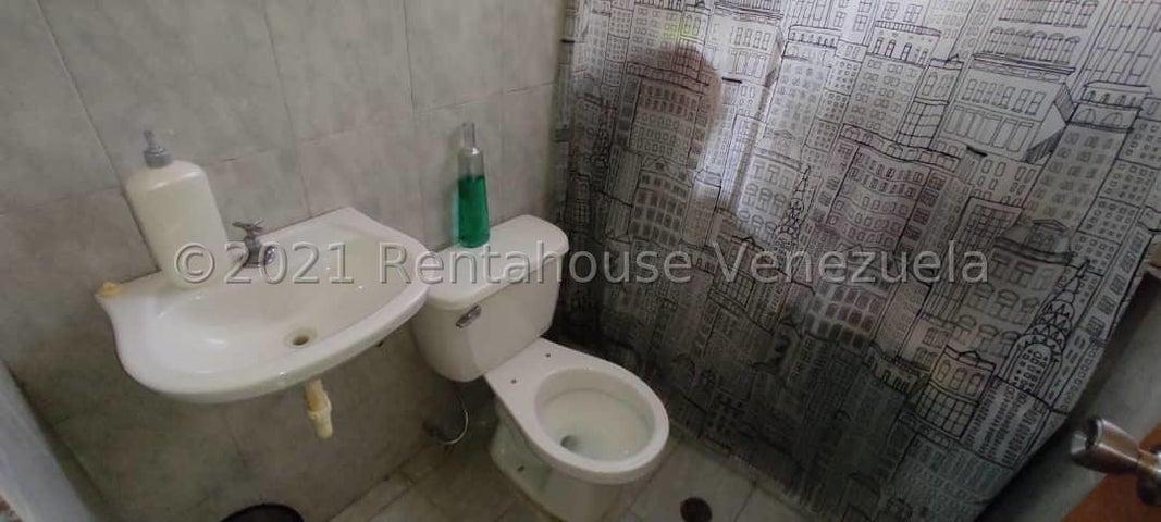 Casa Portuguesa>Araure>Araure - Venta:13.000 Precio Referencial - codigo: 21-27531