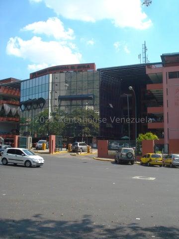 Oficina Distrito Metropolitano>Caracas>Terrazas del Avila - Alquiler:600 Precio Referencial - codigo: 21-27567
