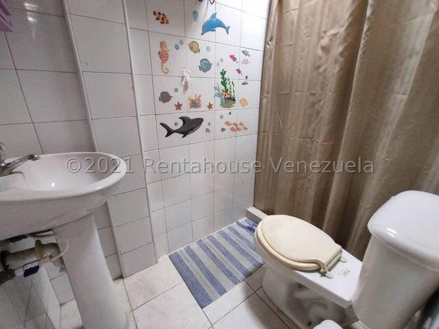 Casa Lara>Cabudare>Parroquia Jose Gregorio - Venta:35.000 Precio Referencial - codigo: 21-27564