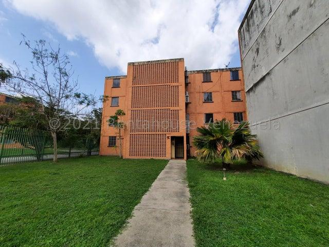 Apartamento Carabobo>Municipio San Diego>El Tulipan - Venta:12.500 Precio Referencial - codigo: 21-27576