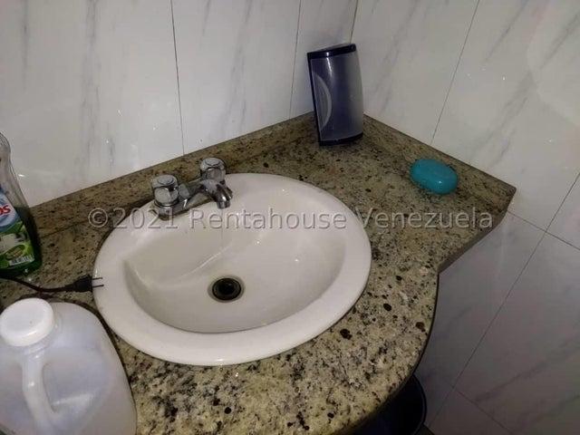 Local Comercial Distrito Metropolitano>Caracas>San Martin - Venta:60.000 Precio Referencial - codigo: 21-27611