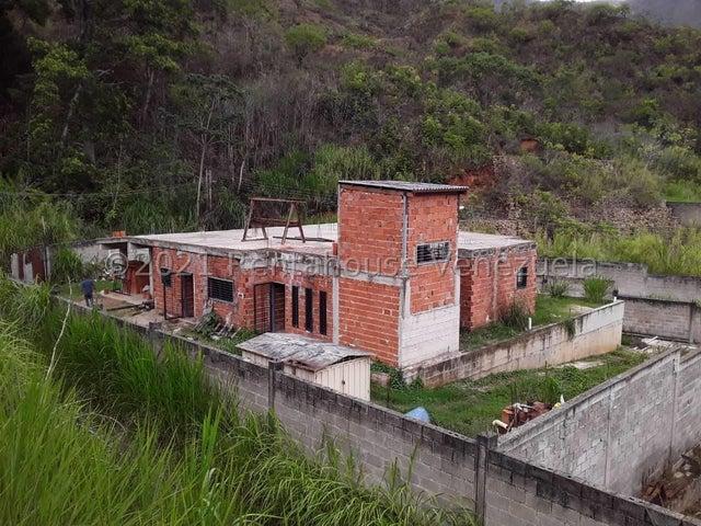 Terreno Aragua>Maracay>Lomas de Palmarito - Venta:89.000 Precio Referencial - codigo: 21-27615