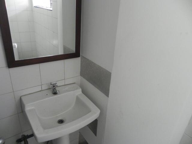 Oficina Distrito Metropolitano>Caracas>Los Samanes - Venta:70.000 Precio Referencial - codigo: 21-27654