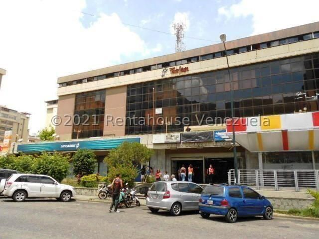 Local Comercial Distrito Metropolitano>Caracas>Montalban III - Venta:65.000 Precio Referencial - codigo: 21-27727
