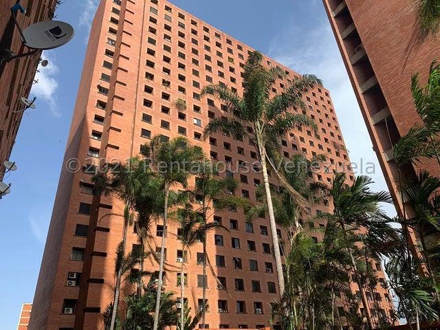 Apartamento Distrito Metropolitano>Caracas>Sabana Grande - Venta:33.000 Precio Referencial - codigo: 21-27794
