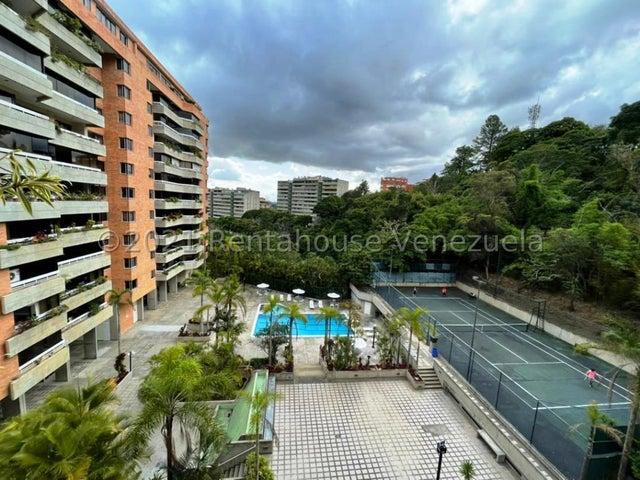 Apartamento Distrito Metropolitano>Caracas>Las Esmeraldas - Alquiler:1.200 Precio Referencial - codigo: 21-28081