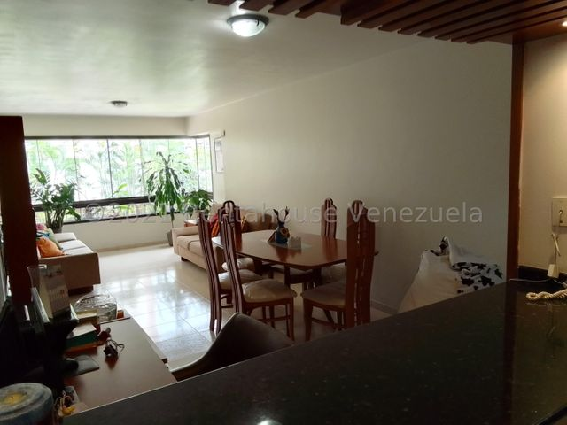 Apartamento Distrito Metropolitano>Caracas>Lomas del Avila - Venta:50.000 Precio Referencial - codigo: 21-28174