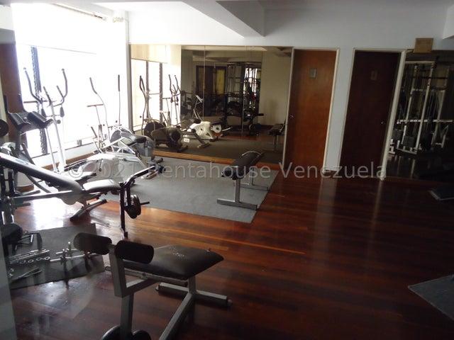 Apartamento Vargas>Parroquia Caraballeda>Caribe - Venta:70.000 Precio Referencial - codigo: 21-28007