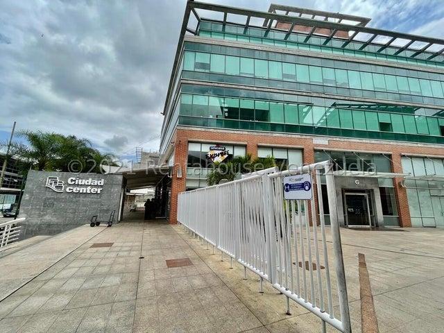 Local Comercial Distrito Metropolitano>Caracas>Boleita Norte - Alquiler:1.200 Precio Referencial - codigo: 22-372