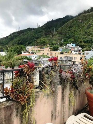 Casa Distrito Metropolitano>Caracas>Alta Florida - Venta:570.000 Precio Referencial - codigo: 22-558