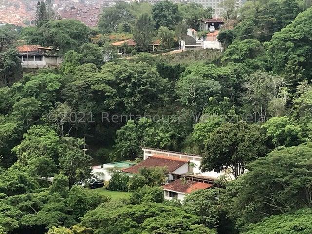 Casa Distrito Metropolitano>Caracas>Los Campitos - Venta:950.000 Precio Referencial - codigo: 22-672