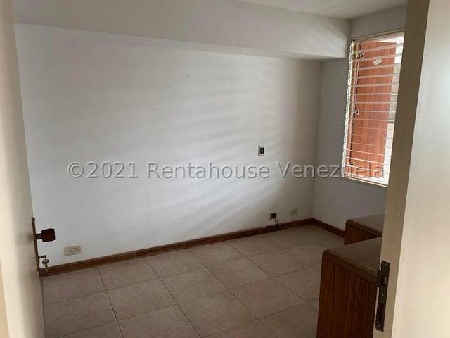 Oficina Distrito Metropolitano>Caracas>Chacao - Venta:45.000 Precio Referencial - codigo: 22-1386