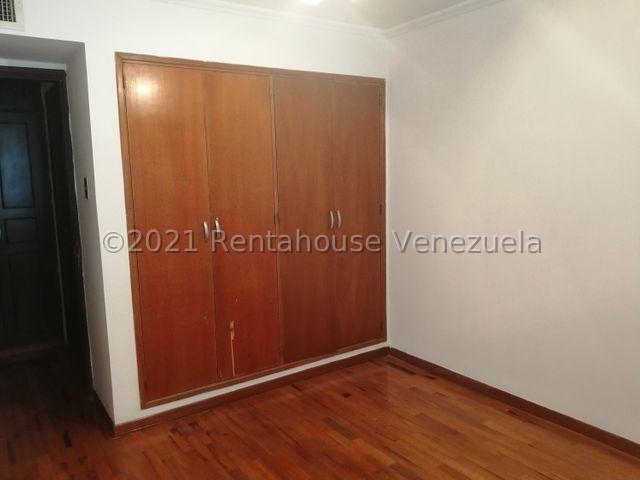 Apartamento Zulia>Maracaibo>Avenida Bella Vista - Alquiler:200 Precio Referencial - codigo: 22-1461
