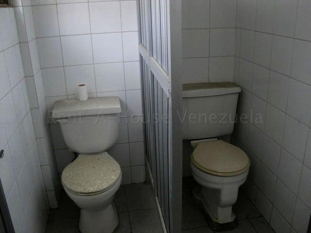 Local Comercial Distrito Metropolitano>Caracas>Los Ruices Sur - Venta:800.000 Precio Referencial - codigo: 22-1645