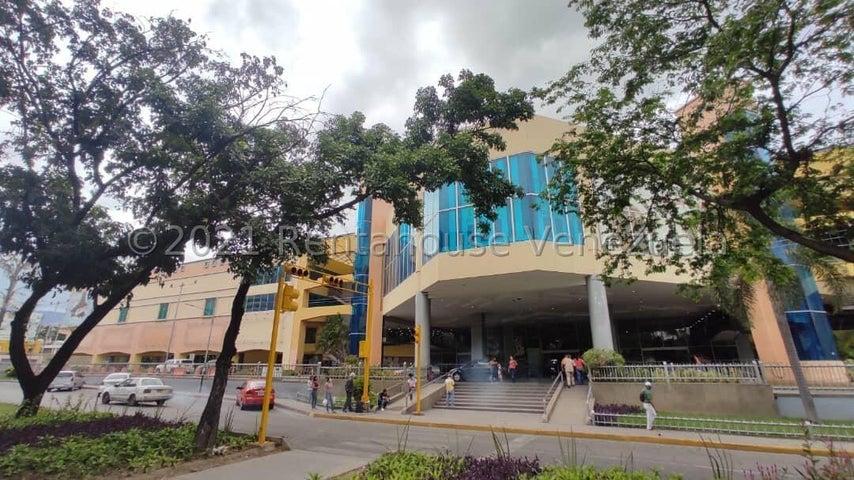 Local Comercial Aragua>Maracay>Las Delicias - Venta:300.000 Precio Referencial - codigo: 22-1803