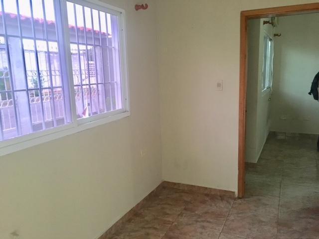 Casa Anzoategui>El Tigre>Pueblo Nuevo Sur - Venta:19.000 Precio Referencial - codigo: 22-2014