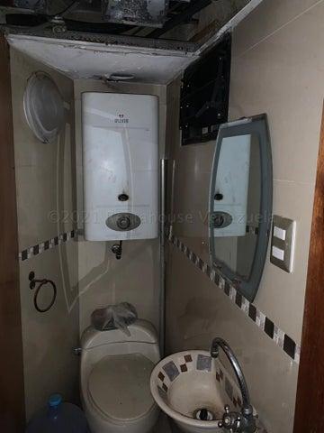 Apartamento Vargas>Catia La Mar>Playa Grande - Venta:73.000 Precio Referencial - codigo: 22-2174