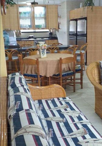 Casa Miranda>Higuerote>Ciudad Balneario Higuerote - Venta:250.000 Precio Referencial - codigo: 22-2319