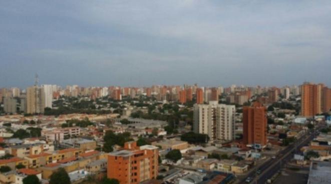 Apartamento Zulia>Maracaibo>Las Delicias - Venta:26.250 Precio Referencial - codigo: 22-2635