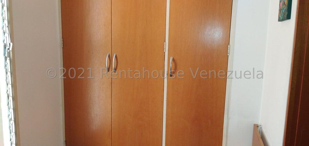 Apartamento Distrito Metropolitano>Caracas>Los Chorros - Venta:99.900 Precio Referencial - codigo: 21-9078
