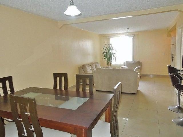 Casa Anzoategui>El Tigre>Pueblo Nuevo Sur - Venta:52.000 Precio Referencial - codigo: 22-3319
