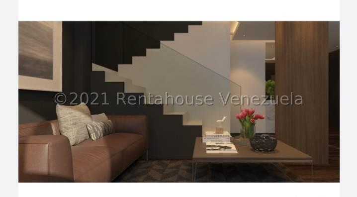 Casa Falcon>Coro>Centro - Venta:35.000 Precio Referencial - codigo: 22-3385
