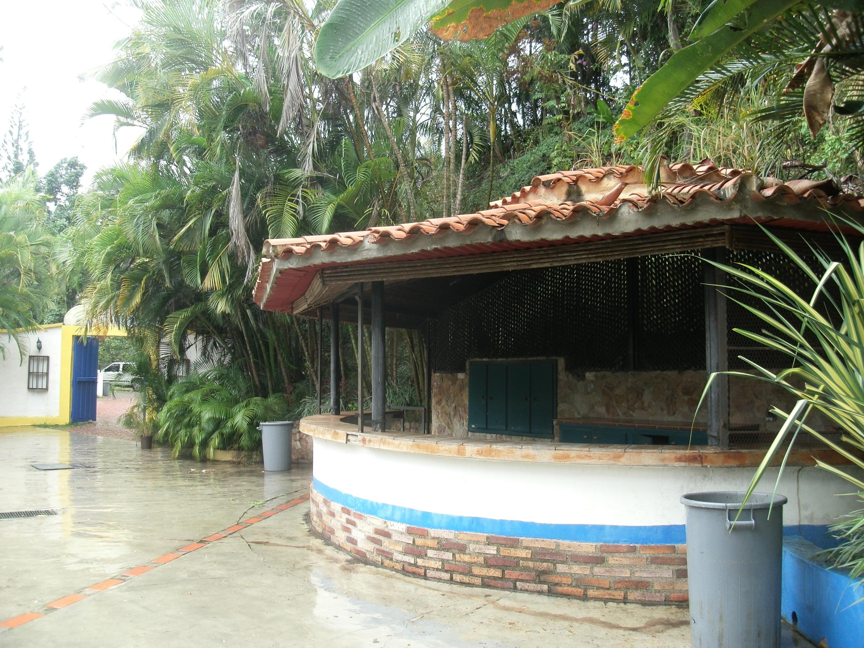 Casa Distrito Metropolitano>Caracas>Macaracuay - Venta:2.500.000 Precio Referencial - codigo: 22-3607