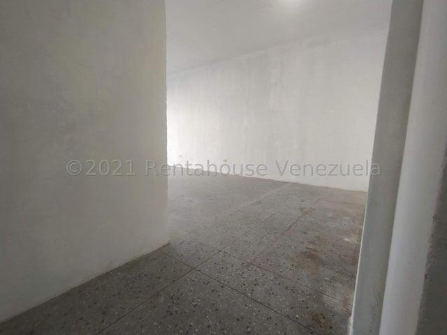 Local Comercial Lara>Barquisimeto>Parroquia Concepcion - Alquiler:180 Precio Referencial - codigo: 22-4604
