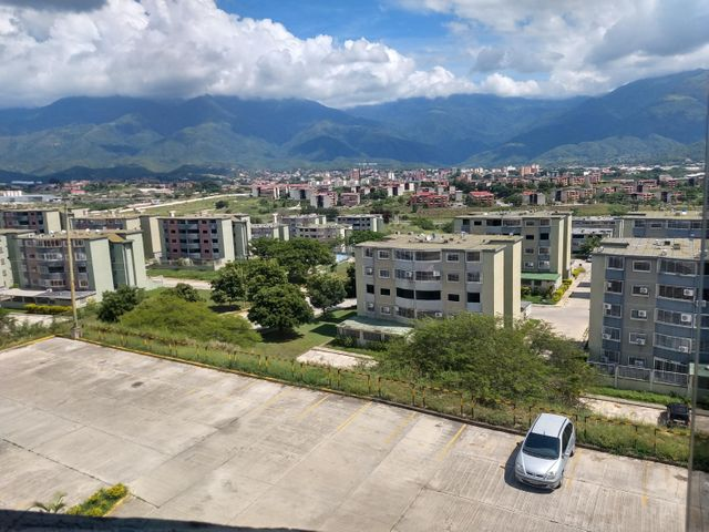 Apartamento Miranda>Guatire>La Sabana - Venta:12.000 Precio Referencial - codigo: 22-3828