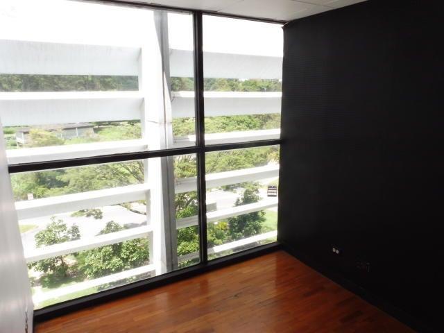 Oficina Distrito Metropolitano>Caracas>Los Samanes - Venta:122.000 Precio Referencial - codigo: 22-3881