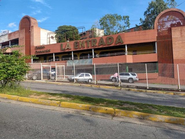 Casa Miranda>Guatire>La Rosa - Venta:25.000 Precio Referencial - codigo: 22-3900