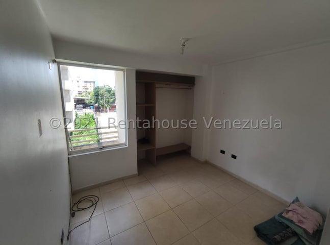 Apartamento Lara>Cabudare>Centro - Alquiler:150 Precio Referencial - codigo: 22-4509