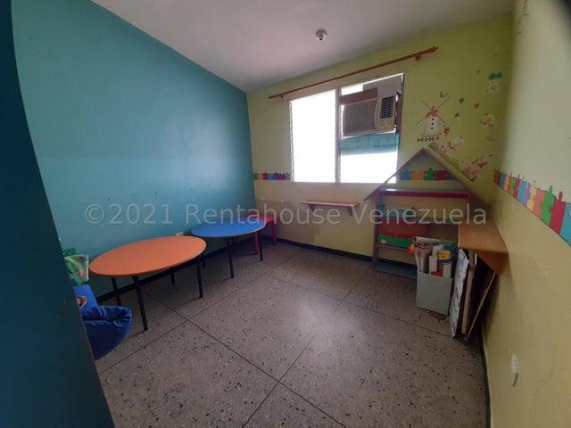 Local Comercial Portuguesa>Acarigua>Centro - Venta:45.000 Precio Referencial - codigo: 22-4583