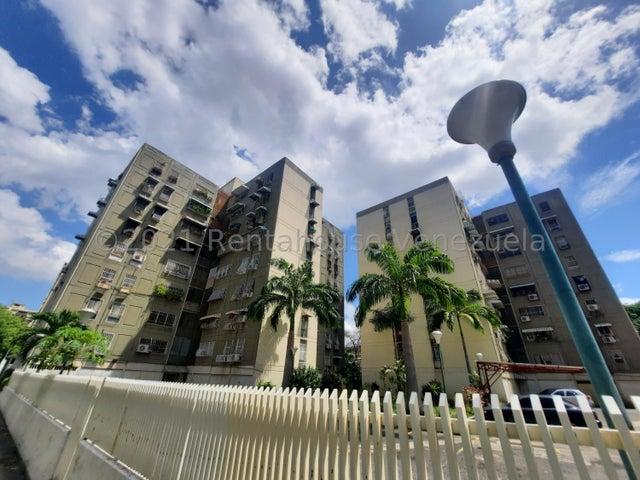 Apartamento Aragua>Maracay>Base Aragua - Venta:17.000 Precio Referencial - codigo: 22-4576